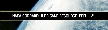 Hurricane Resource Reel