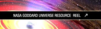 Universe Resource Reel