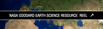 Earth Science Resource Reel