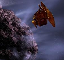 Philae spacecraft  Wikipedia