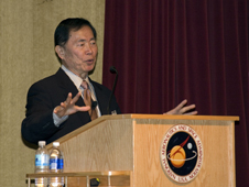 http://www.nasa.gov/centers/goddard/images/content/239568main_takei_feature1_226.jpg