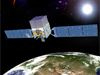 The Fermi Gamma-ray Space Telescope, one of several Goddard Missions, gives astronomers a superior tool to study how black holes