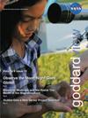 Goddard View Volume 6 Issue 10