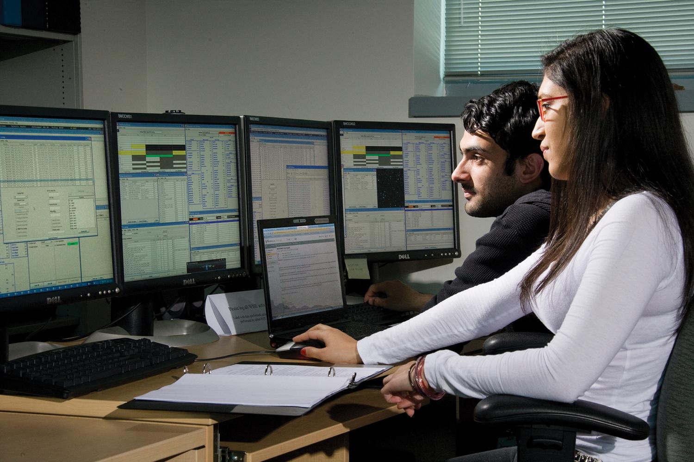 nasa software engineer
