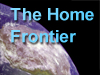 Home Frontier - NASA's Earth Science Video Contest