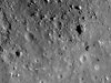 LRO Image: Apollo 16 North Ray Crater