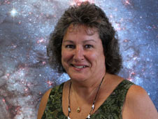 Photo of Diane Cockrell