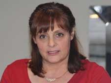 Mindy Deyarmin