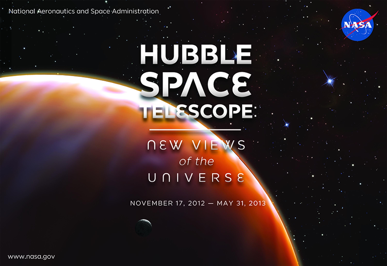 about hubble history timeline nasa - HD3000×2063