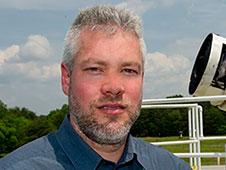 Photo of Stephen Merkowitz