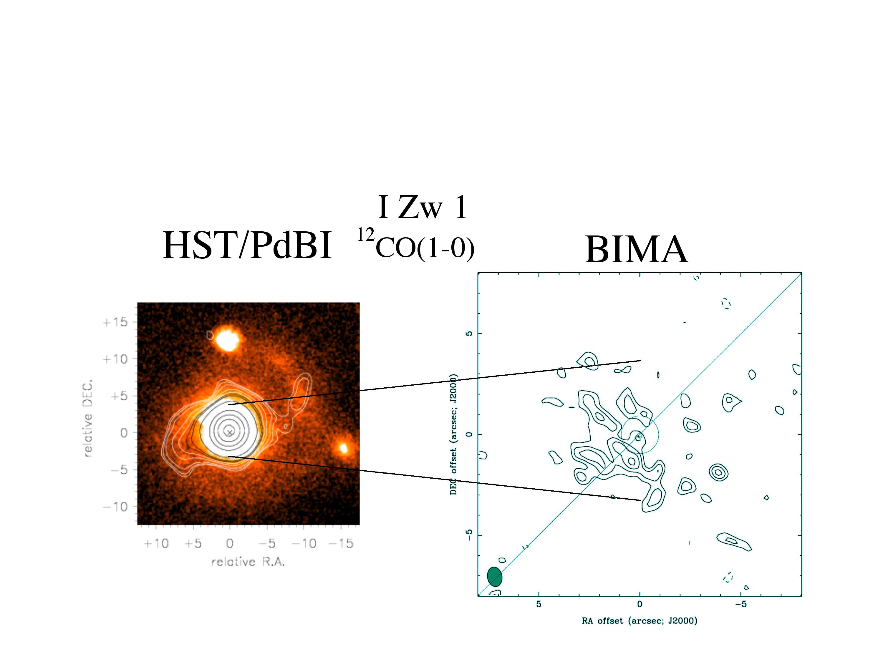 Nasa Top Story Astronomers Glimpse Feeding Of A Galactic Dragon Quasar Engine Diagram 262 Kb Image