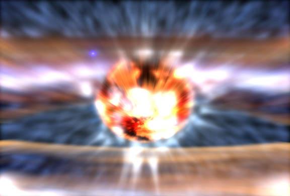 Le plus gros combat du monde (OGame.de) 96703main_CLOSEUPburst_lg_web