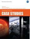 Case Study Magazine - Click on cover image to open the document.