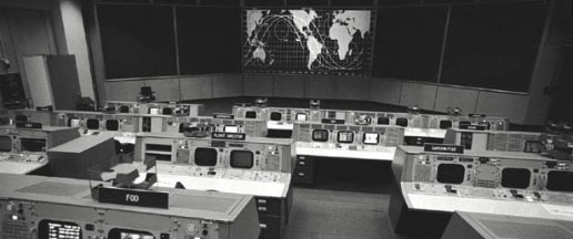 Image result for houston flight control