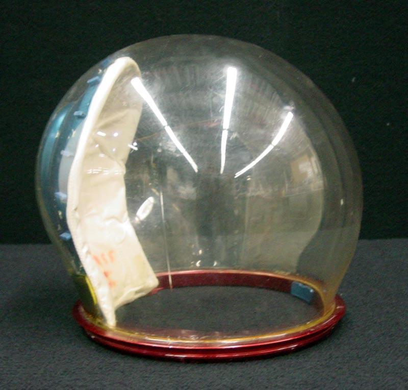 NASA - JSC Exhibits - ...