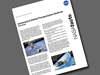 Commercial Orbital Transportation Services Overview