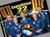 Expedition 22