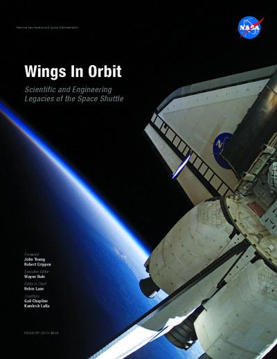 """""""Wings in orbit"""" disponible en ligne 537103main_Wings-frontcover"""