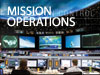 Mission Operations Brochure