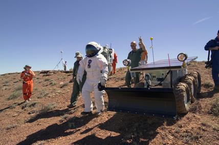 JSC NASA Webmail - Pics about space