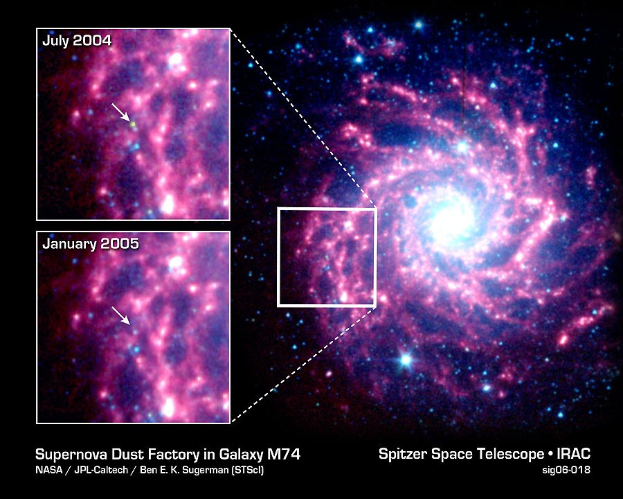 http://www.nasa.gov/centers/jpl/images/content/150017main_NGC628_Supernova-browse.jpg