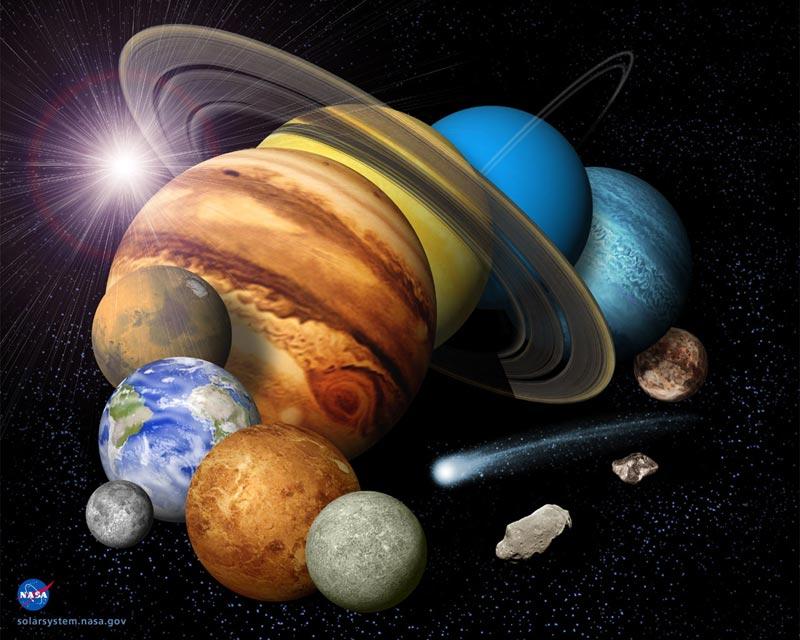 12th planet nasa - photo #29