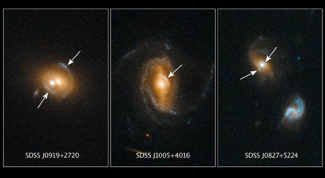 black holes ki - photo #39