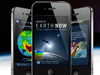 NASA's new, free 'Earth Now' iPhone app