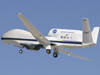 NASA's Global Hawk