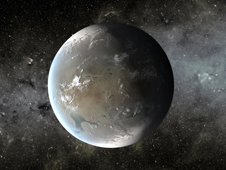 Kepler-62 and the Solar System