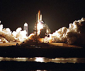 space shuttle program information - photo #18