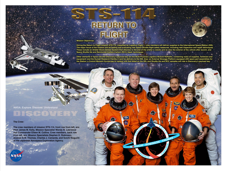 space shuttle atlantis poster - photo #43