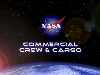 Commercial Crew and Cargo Program