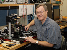 Bob Youngquist