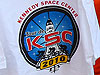 The logo of the 2010 Tour de KSC