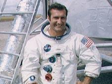 nathan walker astronaut - photo #2