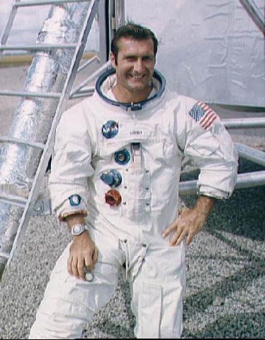 nathan walker astronaut - photo #6