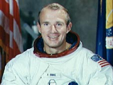 nathan walker astronaut - photo #7
