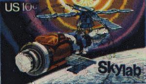 Skylab commemorative stamp, NASA photo 144692main_rn_skylabstamp.jpg
