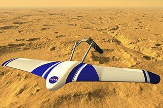 upcoming mars mission - photo #28