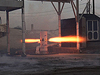 Orion Launch Abort System Attitude Control Motor Test-fired