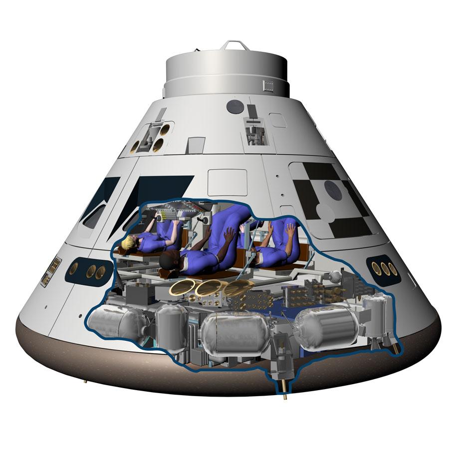 NASA Chief Knowledge Architect David Meza interview ...  NASA Chief Know...