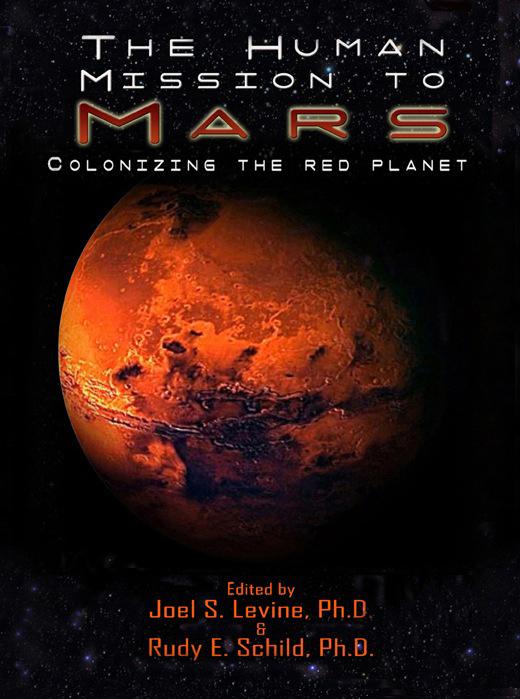 mars rover book - photo #27