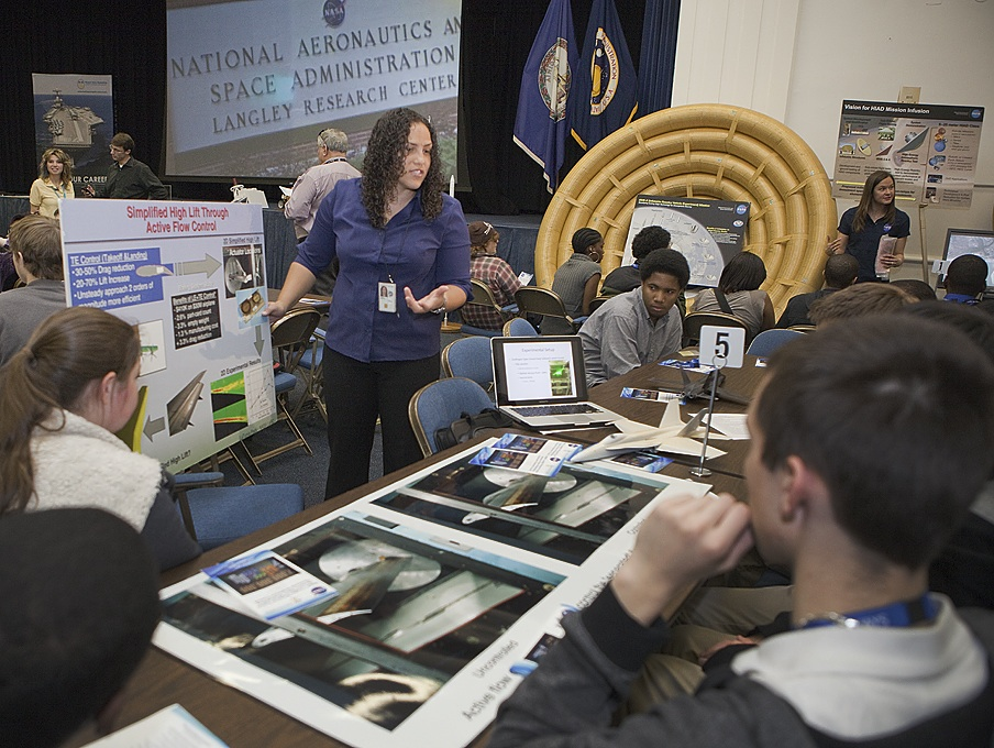 nasa job openings - photo #7