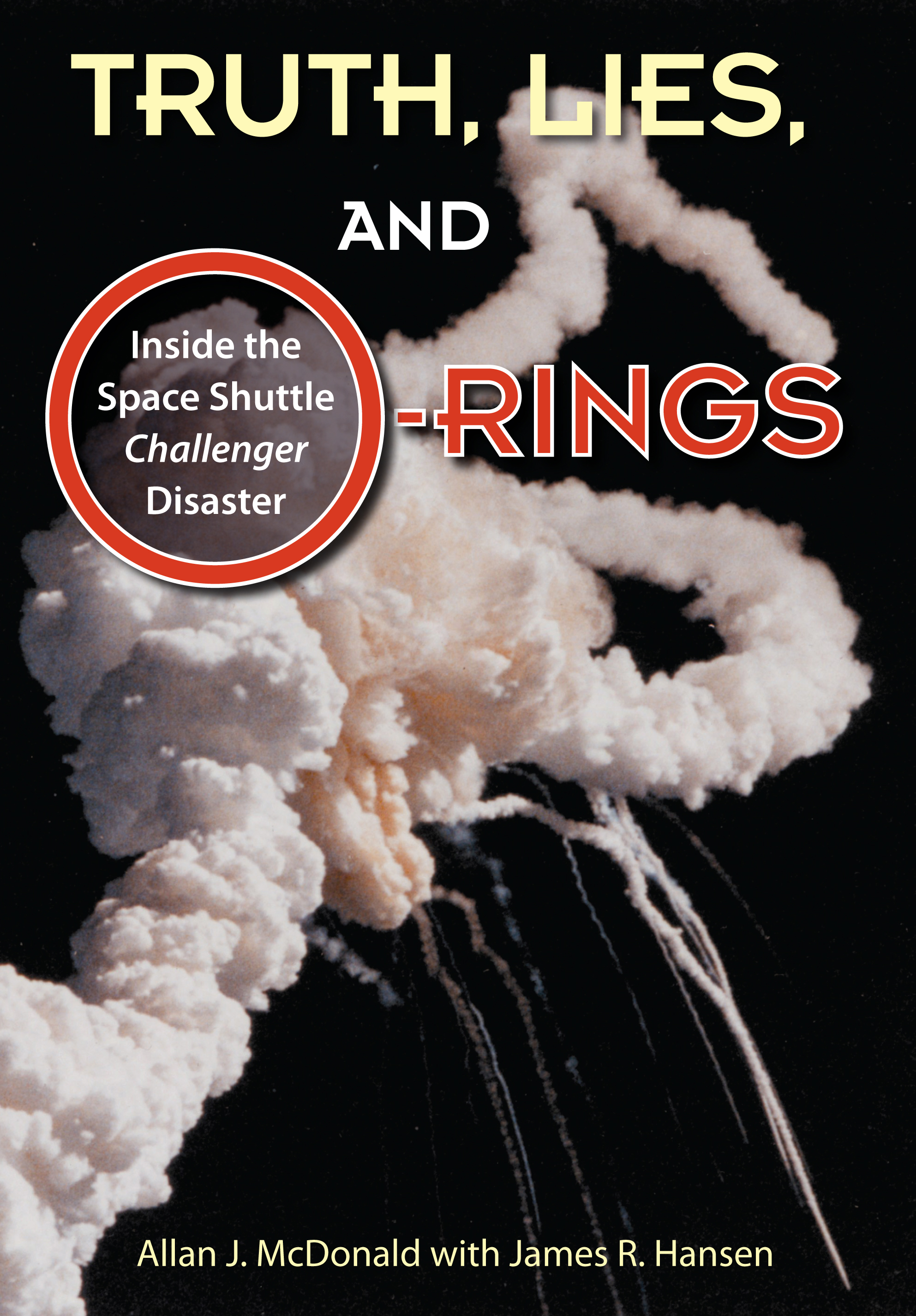 space shuttle challenger o ring engineer -#main