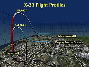 News Channel  Homepage  flightglobalcom