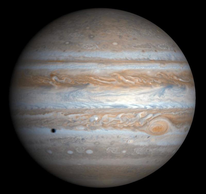 Juno opposite jupiter synastry