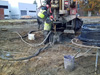 Geothermal Well Drilling