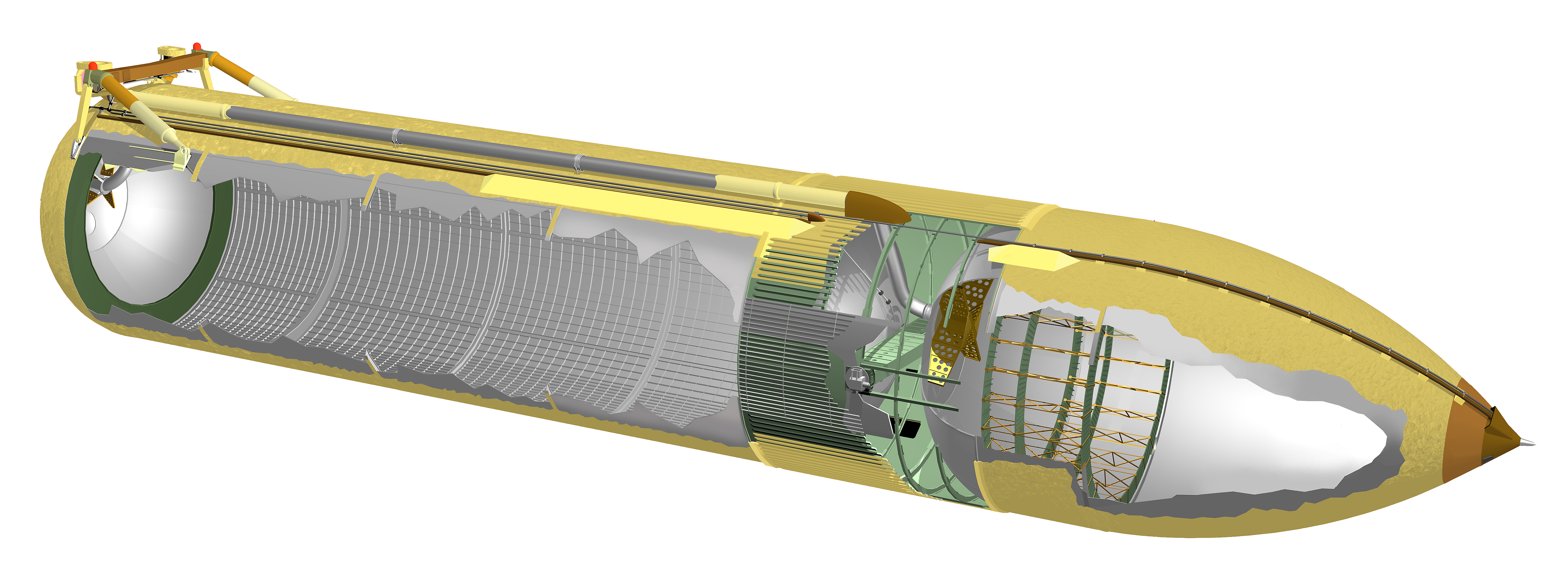 https://www.nasa.gov/centers/marshall/images/content/119006main_External_Tank_Cutaway_5530x2060.jpg