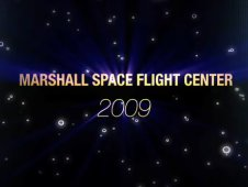 Marshall 2009 Year in Review